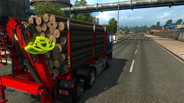 tatra_phoenix_truck_3