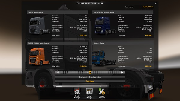 tatra_phoenix_truck_4
