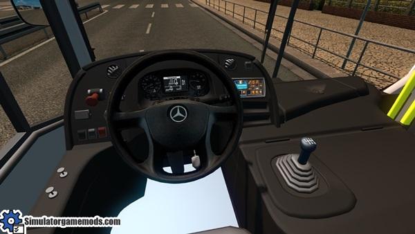 torino_bus_2