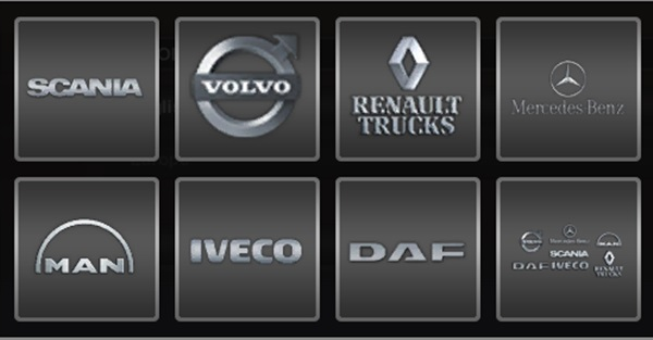 truck_brands_for_player_logo