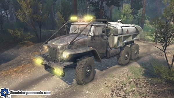 ural_375_truck