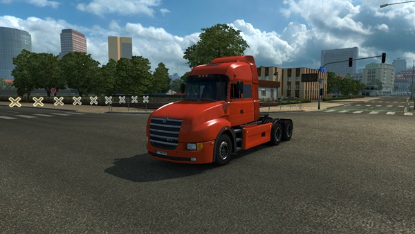 ural_truck_1