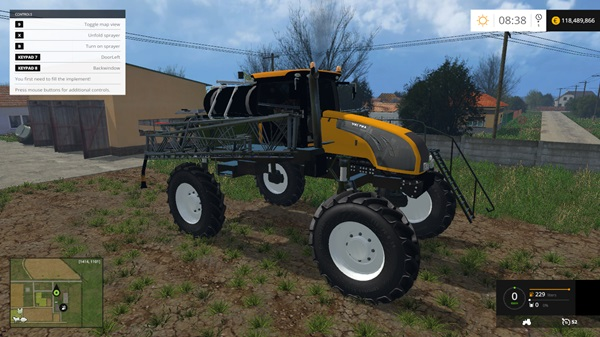 valtra_sprayer_02