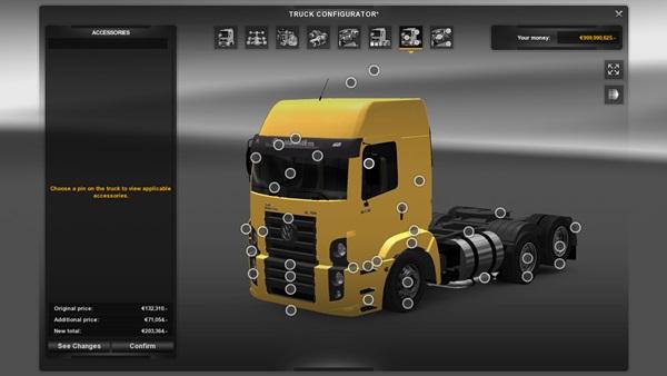 volkswagen_constellation_truck_2
