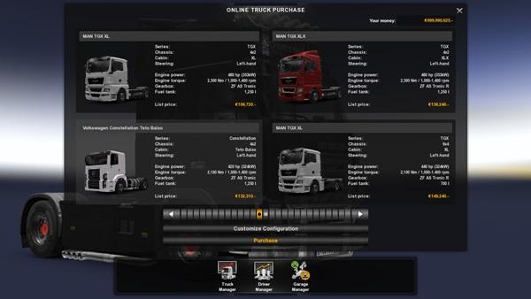 volkswagen_constellation_truck_3