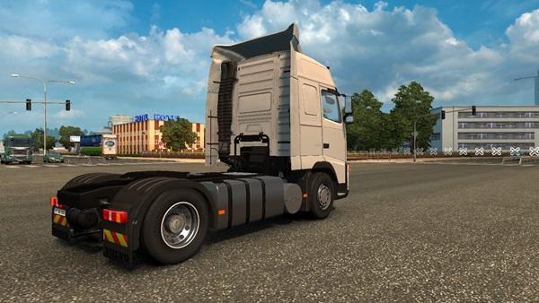 volvo_fh12_truck_2
