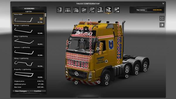 volvo_fh16_truck_4