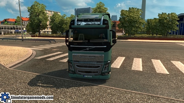 volvo_fh16_tuning_1