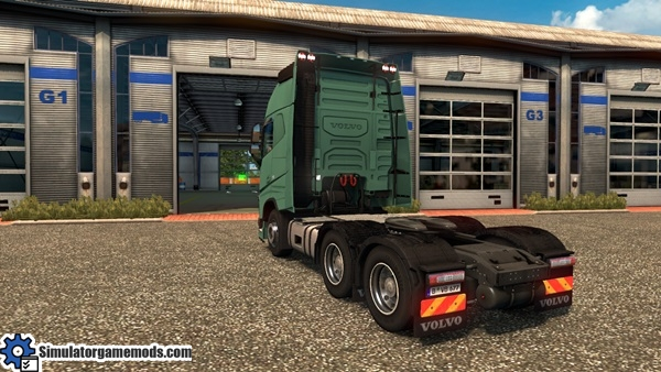 volvo_fh16_tuning_2