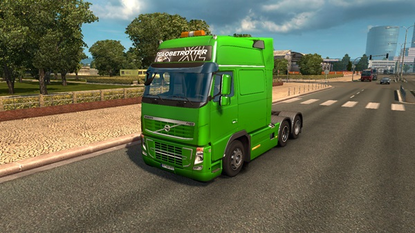 volvo_fh2012_2009_truck_1