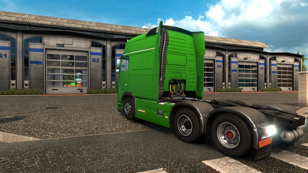volvo_fh2012_2009_truck_3