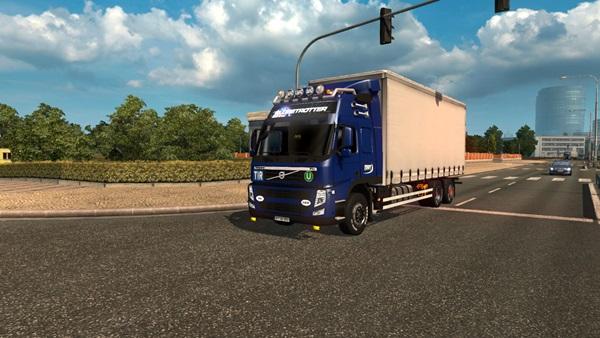 volvo_fm13_bdf_truck
