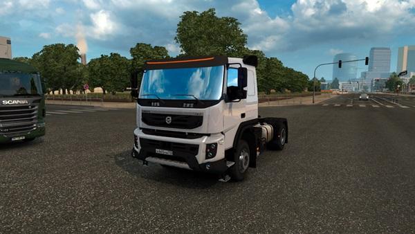 volvo_fmx_540_truck_1