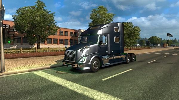 volvo_vnl_780_truck