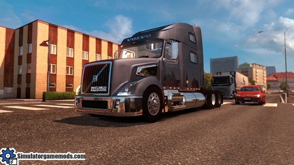 volvo_vt_880_truck_1