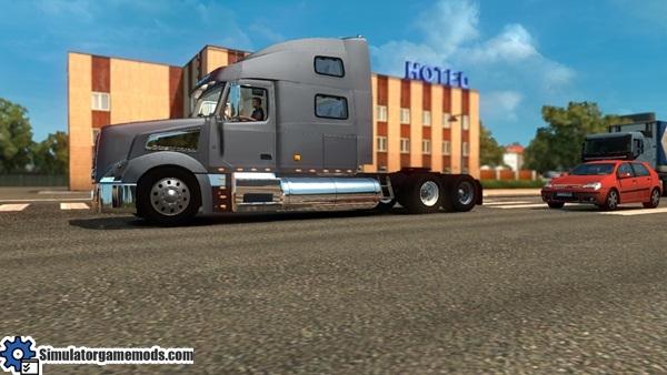 volvo_vt_880_truck_3