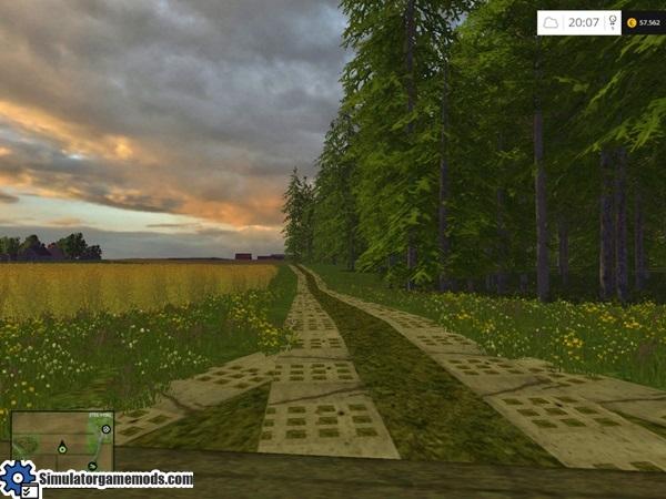 vorpommern-far_map_2