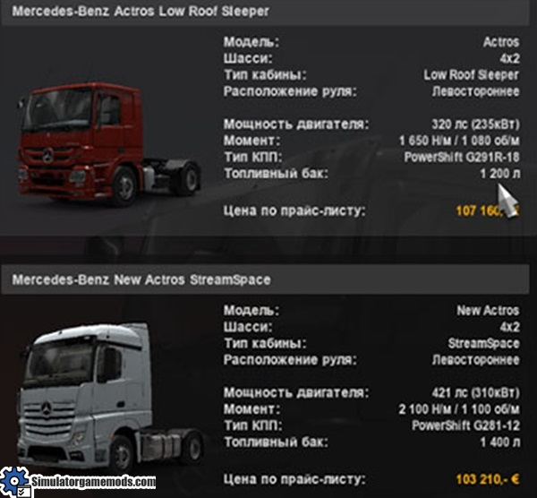 1200_liter_fuel_Tank