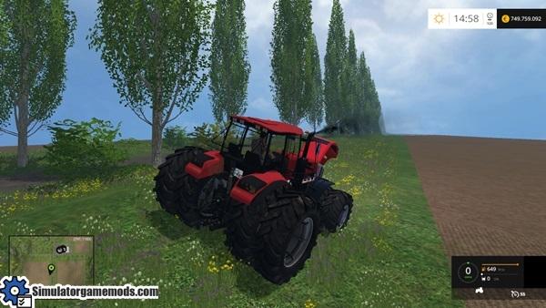 Belarus_3522_tractor_3
