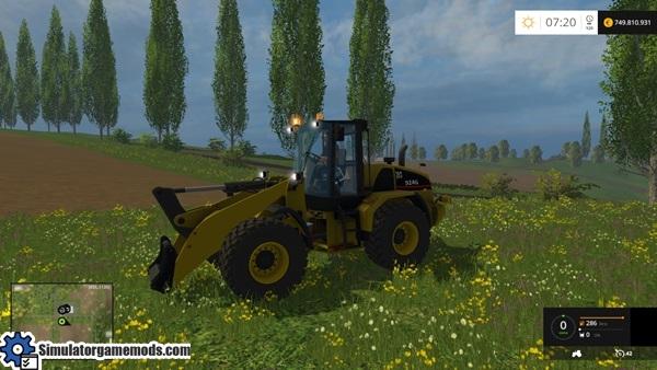 Cat_924G-excavator-1