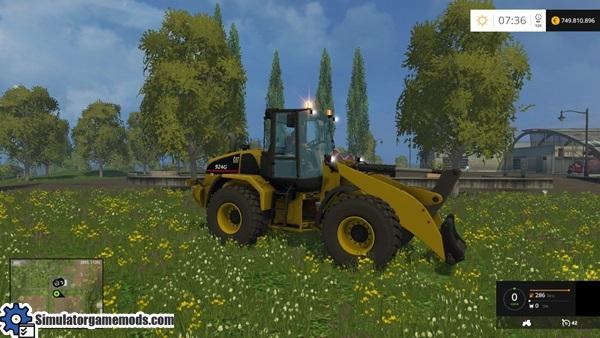 Cat_924G-excavator-2