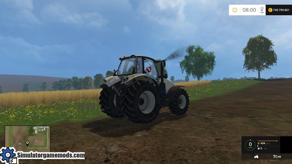 FS15_LamborghiniMach25-tractor-2