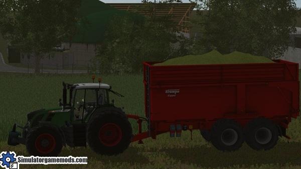 HolsteinerNordenMap-2