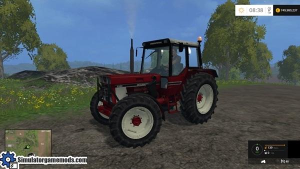 IHC_1055_tractor_1