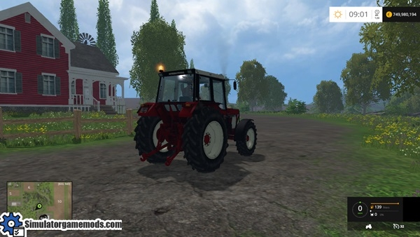 IHC_1055_tractor_3