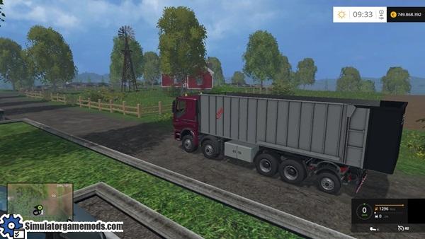 Iveco_stralis_truck_3