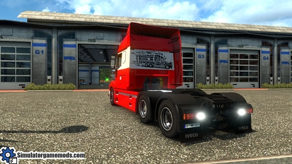 Iveco_strator_2