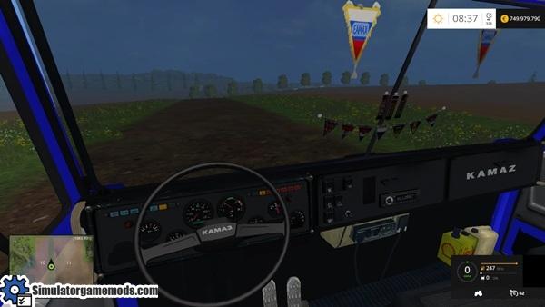 Kamaz_65115_mup-truck-2