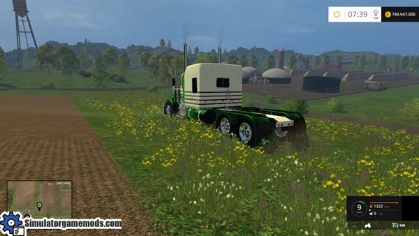 Kenworth_w900LFT_truck_2