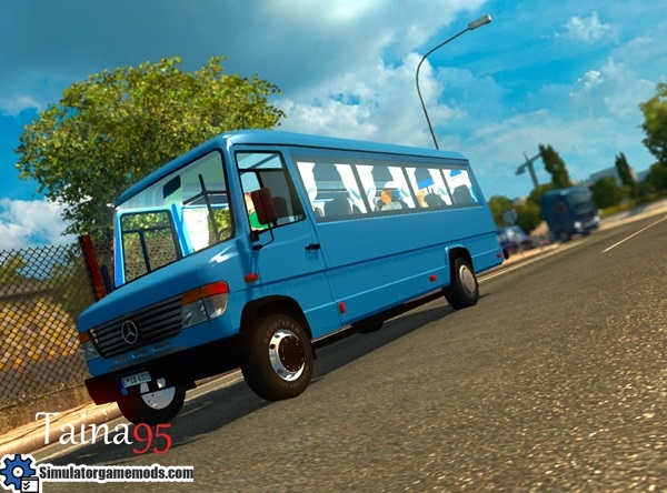 Mercedes_Benz_Vario_812D_Ai_Traffic_1