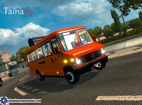 Mercedes_Benz_Vario_812D_Ai_Traffic_2