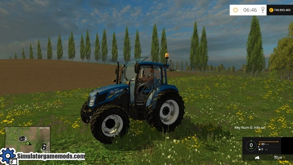 New_Holland_T4_75_V3_tractor-1