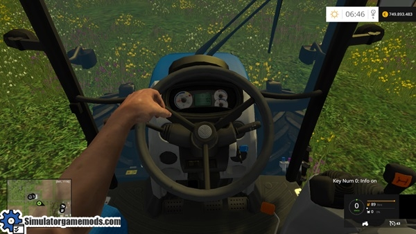 New_Holland_T4_75_V3_tractor-2