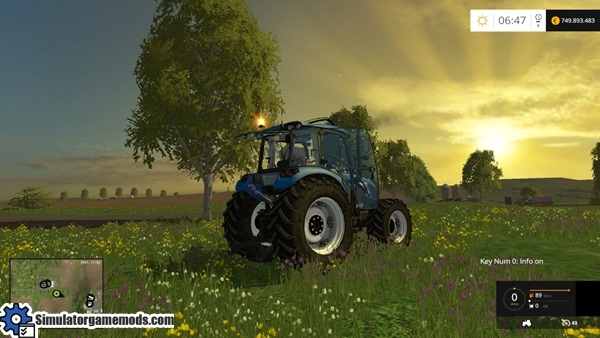 New_Holland_T4_75_V3_tractor-3