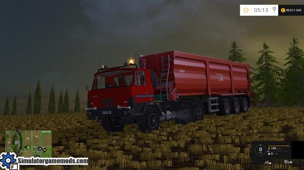 Tatra_NTH_6x6-truck-1