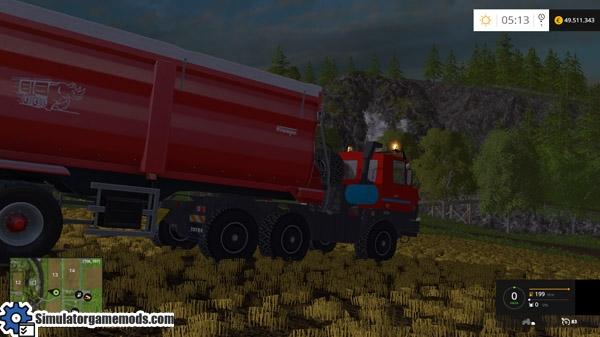Tatra_NTH_6x6-truck-3