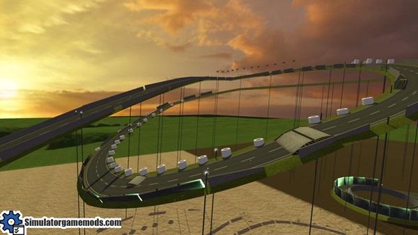 Trucker-Football-Map-V-3.1-Final-4