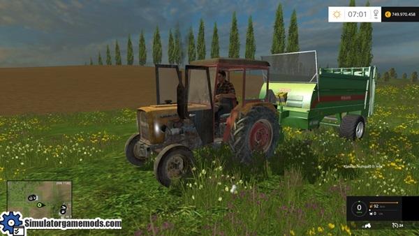 Ursus_C330_Heros_tractor_1