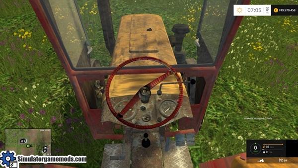 Ursus_C330_Heros_tractor_2