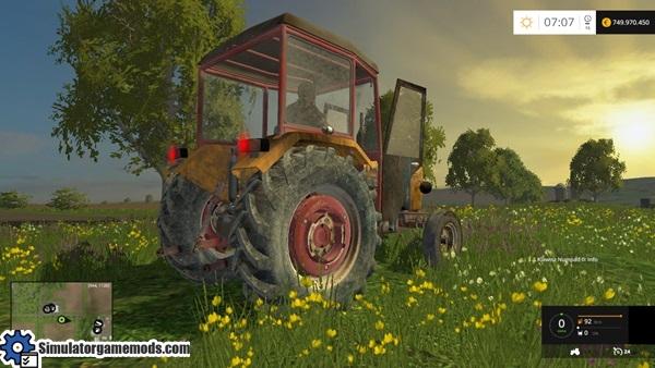 Ursus_C330_Heros_tractor_3