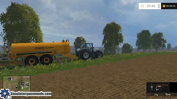 Veenhuis_VTW_25000_trailer_1