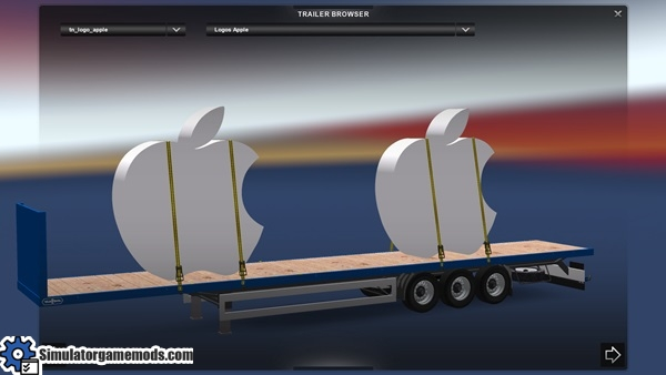 apple_transport_trailer_1