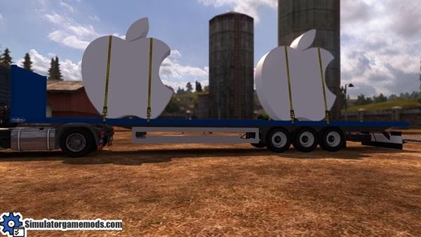 apple_transport_trailer_2