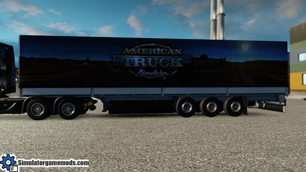 ats-transport-trailer