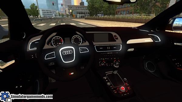 audi-rs4-car-2