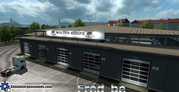 big_garage_wolter_koops